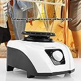 FidgetGear 1200W 220V Portable Electric Airer Shoes & Clothes Dryer Laundry Garment Tumble