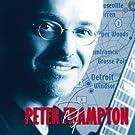 Live In Detroit: 1999 (2CD)