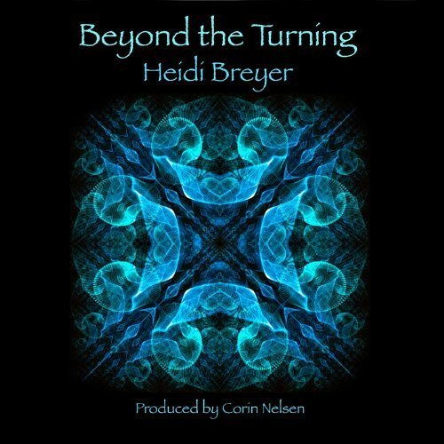beyond-the-turning-by-cd-baby