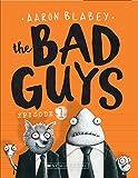 #8: The Bad Guys