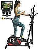 Sportstech CX608 Crosstrainer