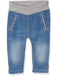s.Oliver Hose, Pantalon Bébé Fille