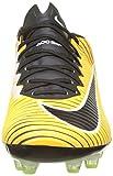 Nike Herren Mercurial Vapor Xi Ag-Pro Fußballschuhe, Orange (Laser Orange/Black/White/Volt/White), 44 EU - 4