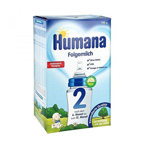 humana-folgemilch-2-gos-pulver-700-g-pulver