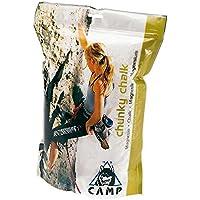 CAMP Sacco Magnesio 300 gr
