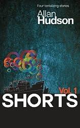 SHORTS Vol 1: Volume 1