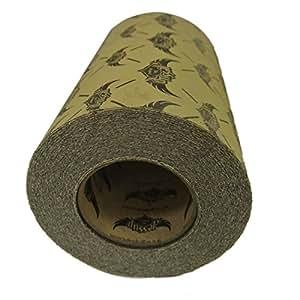 Autocollants de planche à roulettes - Planche à roulettes Jessup Grip Tape Rouleau