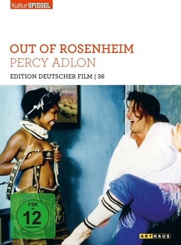 Out of Rosenheim/Edition Deutscher Film