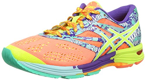 asics-gel-noosa-tri-10-damen-outdoor-fitnessschuhe-rot-flash-coral-flash-yellow-ice-blue-2307-395-eu