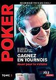 Telecharger Livres GAGNEZ EN TOURNOIS JOUER POUR LA VICTOIRE (PDF,EPUB,MOBI) gratuits en Francaise