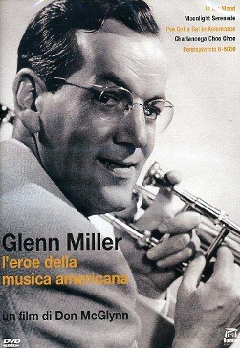 miller-glenn-leroe-della-musica-americana
