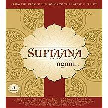 Sufiaana Again
