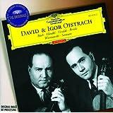 Vivaldi: Concerto Grosso For 2 Violins, Strings And Continuo In A Minor, Op.3/8 , RV 522 - 1. Allegro