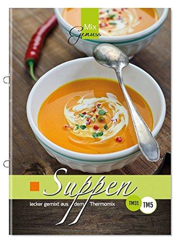suppen-lecker-gemixt-aus-dem-thermomix