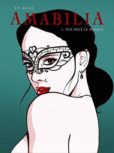 Amabilia - tome 1 par Et Raven