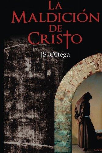 La Maldicion de Cristo: Versión revisada