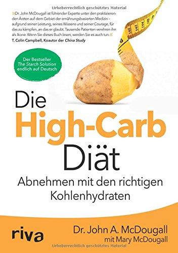 die-high-carb-dit-abnehmen-mit-den-richtigen-kohlenhydraten