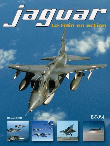 jaguar-le-felin-en-action