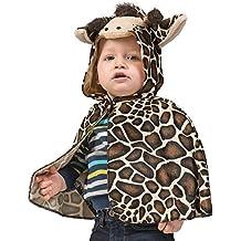 Suchergebnis Auf Amazon De Fur Baby Umhang Karneval