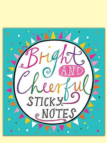 rachel-ellen-vives-et-joyeuses-crent-une-vritable-ambiance-de-notes-repositionnables