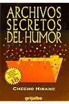 https://libros.plus/archivos-secretos-del-humor/