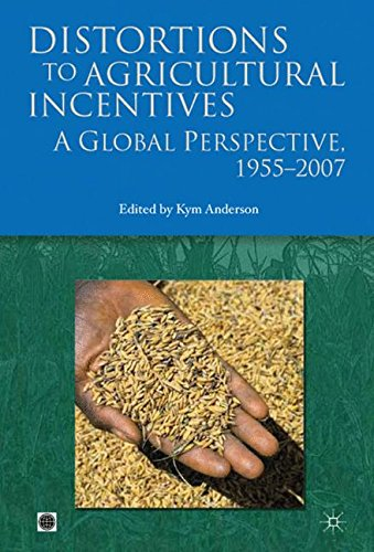 distortions-to-agricultural-incentives-a-global-perspective-1955-2007