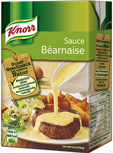 knorr-sauce-bearnaise-4er-pack-4-x-250-ml