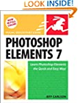 Photoshop Elements 7 for Windows: Vis...