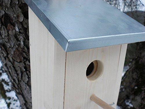 dekorativer-nistkasten-nk6-zinkdach-vogelhaus-vogelhaeuschen-sauberste-verarbeitung-vogelhaus-garten-deko-2