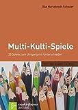ISBN 9783761560846