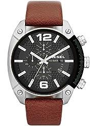 Herren-Armbanduhr Diesel DZ4296