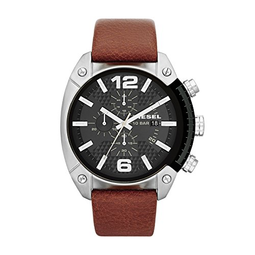 diesel-mens-watch-dz4296