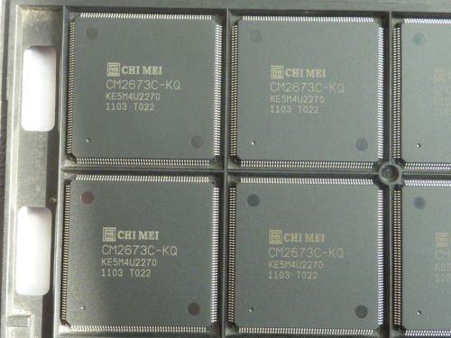 generic-cm2673-c-kq-chi-mei-chimei