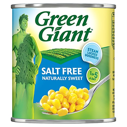 green-giant-salt-free-naturally-sweet-sweetcorn-340g