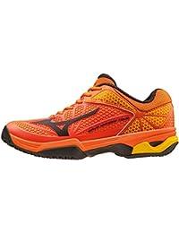 Scarpe Mizuno It E Borse Twvwbq48 Arancione Amazon 7bf6vYyg