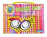 Mask Art Play Set