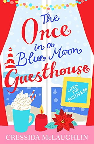 open-for-business-the-once-in-a-blue-moon-guesthouse-book-1