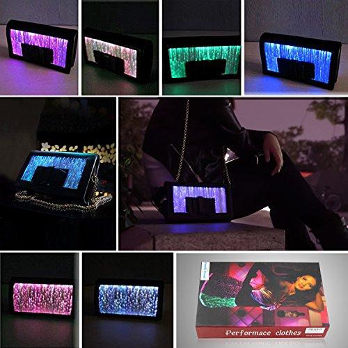 sidiou-group-fashion-new-designer-women-handbag-led-luminous-lady-handbag-with-rgb-changeable-colors