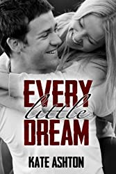 Every Little Dream (Second Chances Book 3) (English Edition)
