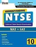 Top Graders Understanding NTSE (MAT + SAT)