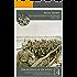"""""""Der Marsch in die Weite"""" - Band 4: Adjutant im Hindenburg-Regiment - Als Pionier vor Dünaburg (Ein Soldatenleben in 10 Bänden 1910 - 1923)"""