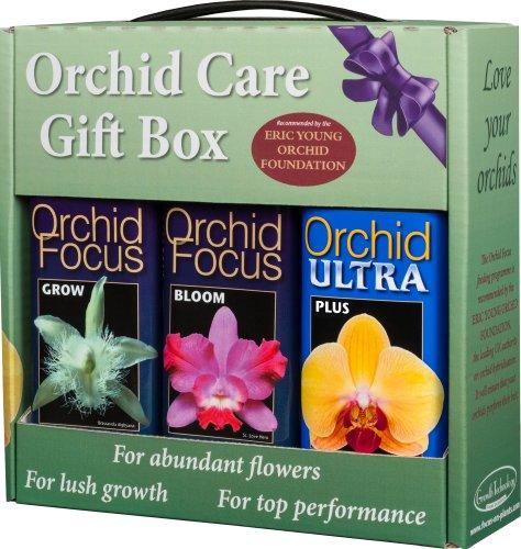 caja-de-regalo-orchid-care-juego-de-3-x-300-ml