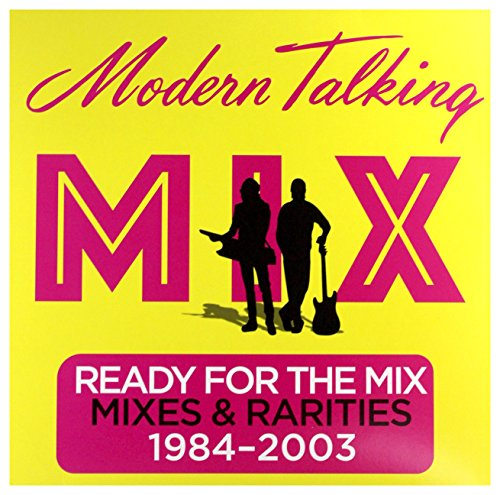 modern-talking-ready-for-the-mix-winyl