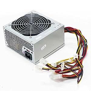 Alimentation PC ATX FSP250-60PNA 250W 6868090100 FSP Group INC Power Supply