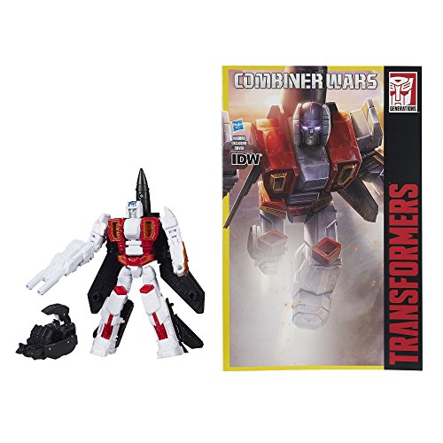 transformers-generations-combiner-wars-deluxe-air-raid-with-comic-by-hasbro