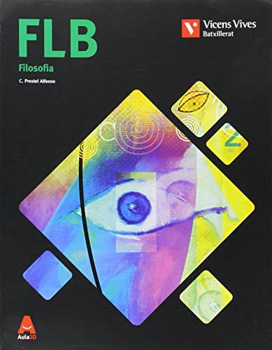 Flb filosofia catalunya aula 3d