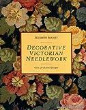 Decorative Victorian Needlework