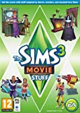 The Sims 3: Movie Stuff (PC DVD) [UK IMPORT]