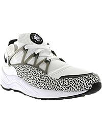 Nike Damen 704927-011 Traillaufschuhe, Schwarz (Black/White), 38 EU