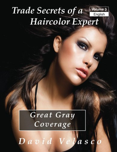 great-gray-coverage-trade-secrets-of-a-haircolor-expert-book-3